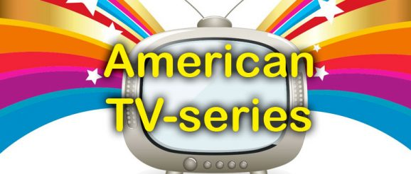 Quizagogo - American TV-series quiz