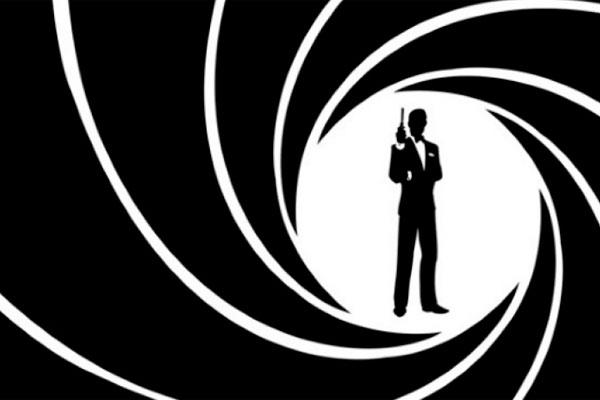 quizagogo - James Bond trivia