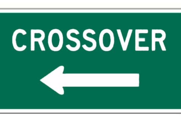 Quizagogo - US Road Signs - Guide Sign