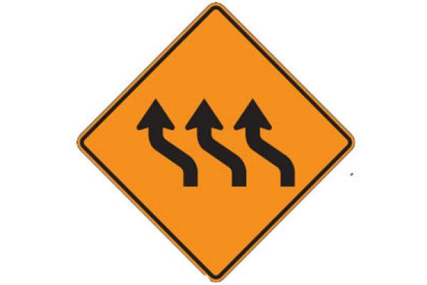 Quizagogo - Road Signs Quiz