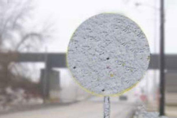 Quizagogo - circular sign