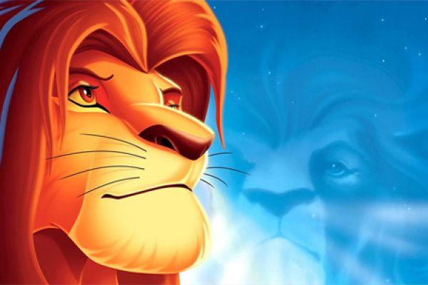 Quizagogo - The Lion King won an Academy Award for Best Original Song in 1995