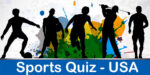 Sports Quiz USA