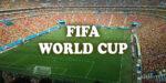 FIFA World Cup Quiz